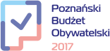 Poznański Budżet Obywatelski - 2017