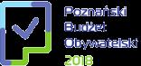 Poznański Budżet Obywatelski - 2018