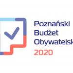 PBO2020 - logo
