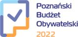 Poznański Budżet Obywatelski - 2022